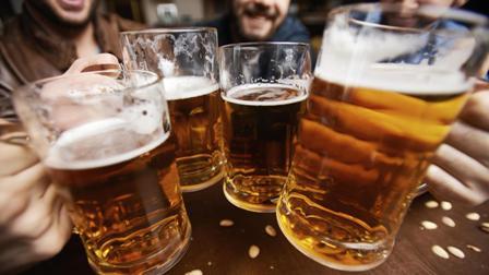 fiesta-de-la-cerveza-artesanal-escobar-1